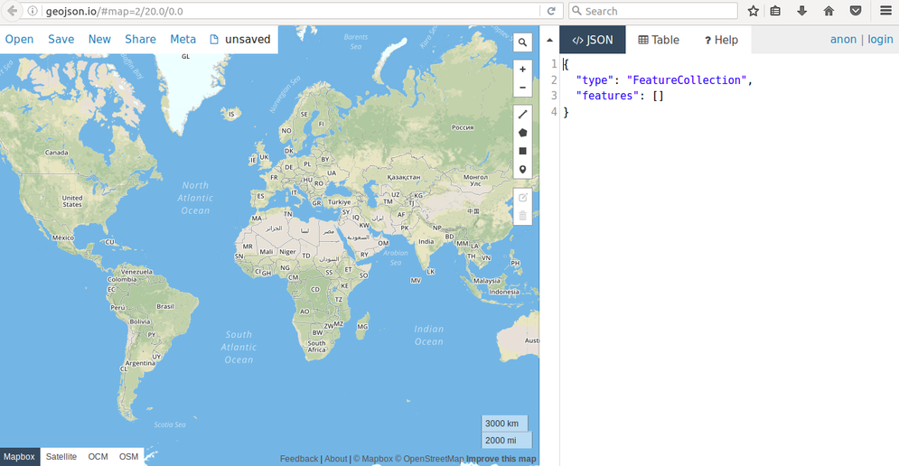 Creating a Tile Server From Greyscale Data — GeoPySpark 0 1 0